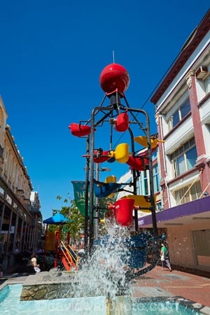arcade;arcades;art;art-work;art-works;Bucket-Fountain;building;buildings;capital;capitals;commerce;commercial;Cuba-St-Mall;Cuba-Street-Mall;fountain;fountains;heritage;historic;historic-building;historic-buildings;historical;historical-building;historical-buildings;history;mall;malls;N.I.;N.Z.;New-Zealand;NI;North-Is;North-Island;NZ;old;pedestrain-malls;pedestrian-mall;plaza;plazas;public-art;public-art-work;public-art-works;public-sculpture;public-sculptures;retail;retailer;retailers;sculpture;sculptures;shop;shopping;shopping-arcade;shopping-arcades;shopping-mall;shopping-malls;shops;splash;splashing;statue;statues;steet-scene;store;stores;street-scenes;tradition;traditional;water-feature;water-features;Wellington