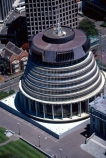 central-business-district;aerials;capital;government;historical;historic;member;members;cabinet;mp;mps;prime;minister