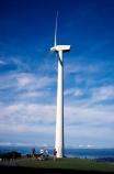 alternative-power;generate;generates;generation;wind-farm;windmill;windmills;propellor;propeller;propellers;propellors;propel;Air-current;Alternative-power-plant;Alternative-power-station;Blade;Blades;Blue;Clean-power;Clear-sky;Color;colour;Electric;Electric-charge;Electric-power;Electric-power-plant;Electric-power-station;Electricity;Energies;Energy;Environment;Environmental;Green-energy;Green-power;Industrial;Industry;Motion;Movement;Power;Power-supply;Powered;Powered-by-wind;Produce-power;Renewable-energy;Wind-energy;Wind-farms;Wind-mill;Wind-mills;Wind-power;Wind-power-plant;Wind-power-plants;Wind-turbine;Wind-turbines;Windfarm;Windfarms;Winds;Windy;Windy-day;wind;tararua