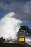 blow;breakwater;breakwaters;bulwark;bulwarks;capital;capitals;coast;coastal;coastline;coastlines;coasts;danger;dangerous;foreshore;gale;gale-force-wind;gale-force-winds;galeforce;galeforce-wind;galefore-winds;groyne;groynes;gust;gusty;mole;moles;N.I.;N.Z.;New-Zealand;NI;North-Is;North-Island;NZ;ocean;sea;seawall;seawalls;shore;shoreline;shorelines;shores;southerly;spray;squall;steep;storm;stormy;water;wave;waves;weather;Wellington;wind;windy