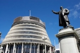 architectural;architecture;Beehive;capital;capitals;Dick-Seddon;government;governments;Grounds-of-Parliament;N.I.;N.Z.;New-Zealand;New-Zealand-Goverment;New-Zealand-Parliament;New-Zealand-Parliament-Buildings;NI;North-Is;North-Island;NZ;NZ-Government;NZ-Parliament;Parliament;Parliament-Buildings;Parliament-Grounds;Richard-John-Seddon;Richard-Seddon;statue;statues;The-Beehive;Wellington