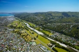 aerial;aerial-image;aerial-images;aerial-photo;aerial-photograph;aerial-photographs;aerial-photography;aerial-photos;aerial-view;aerial-views;aerials;Avalon-Park;Avalon-Pk;Belmont;Boulcott-Golf-Course;Epuni;Hutt-River;Hutt-Valley;Lower-Hutt;N.I.;N.Z.;Naenae;New-Zealand;NI;North-Is;North-Island;NZ;Riverside-Oval;State-Highway-2;State-Highway-Two;Wellington