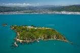 aerial;aerial-image;aerial-images;aerial-photo;aerial-photograph;aerial-photographs;aerial-photography;aerial-photos;aerial-view;aerial-views;aerials;coast;coastal;coastline;coastlines;coasts;DOC-Buildings;harbor;harbors;harbour;harbours;island;islands;Matiu;Matiu-Somes-Island;MatiuSomes-Island;N.I.;N.Z.;New-Zealand;NI;North-Is;North-Island;NZ;NZ-Department-of-Conservation-buildings;Petone;Port-Nicholson;sea;seas;shore;shoreline;shorelines;shores;Somes-Is;Somes-Is.;Somes-Island;Te-Whanganui_a_Tara;water;Wellington;Wellington-Harbor;Wellington-Harbour