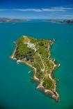 aerial;aerial-image;aerial-images;aerial-photo;aerial-photograph;aerial-photographs;aerial-photography;aerial-photos;aerial-view;aerial-views;aerials;coast;coastal;coastline;coastlines;coasts;DOC-Buildings;harbor;harbors;harbour;harbours;island;islands;Matiu;Matiu-Somes-Island;MatiuSomes-Island;N.I.;N.Z.;New-Zealand;NI;North-Is;North-Island;NZ;NZ-Department-of-Conservation-buildings;Port-Nicholson;sea;seas;shore;shoreline;shorelines;shores;Somes-Is;Somes-Is.;Somes-Island;Te-Whanganui_a_Tara;water;Wellington;Wellington-Harbor;Wellington-Harbour