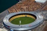 aerial;aerial-image;aerial-images;aerial-photo;aerial-photograph;aerial-photographs;aerial-photography;aerial-photos;aerial-view;aerial-views;aerials;arena;arenas;bulk-logs;coast;coastal;dock;docks;harbor;harbors;harbour;harbours;jetties;jetty;log;log-stockpile;logs;N.I.;N.Z.;New-Zealand;NI;North-Is;North-Island;NZ;pier;piers;playing-field;playing-fields;Port-Nicholson;quay;quays;sporting-facilities;sporting-facility;sports-arena;sports-arenas;sports-field;sports-fields;sports-stadia;sports-stadium;sports-stadiums;sports-venue;sports-venues;stadia;stadium;stadiums;Te-Whanganui_a_Tara;The-Cake-Tin;The-Cake_tin;The-Caketin;timber-stockpile;venue;venues;waterside;Wellington;Wellington-Harbor;Wellington-Harbour;Wellington-Regional-Stadium;Wellington-Stadium;Westpac-Stadium;Westpac-Trust-Stadium;WestpacTrust-Stadium;wharf;wharfes;wharves