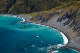 4wd-track;4wd-tracks;aerial;aerial-image;aerial-images;aerial-photo;aerial-photograph;aerial-photographs;aerial-photography;aerial-photos;aerial-view;aerial-views;aerials;coast;coastal;coastline;coastlines;coasts;Cook-Strait;Four-wheel-drive-track;Four-wheel-drive-tracks;Karori-Stream-mouth;Karori-Stream-outlet;N.I.;N.Z.;New-Zealand;NI;North-Is;North-Island;NZ;sea;seas;shore;shoreline;shorelines;shores;water;Wellington