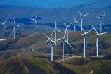 aerial;aerial-image;aerial-images;aerial-photo;aerial-photograph;aerial-photographs;aerial-photography;aerial-photos;aerial-view;aerial-views;aerials;alternative-energies;alternative-energy;electrical;electricity;electricity-generation;electricity-generators;energy;environment;environmental;generation;generator;generators;industrial;industry;Makara-Wind-Farm;Meridian;N.I.;N.Z.;New-Zealand;NI;North-Is;North-Island;NZ;power-generation;power-generators;Project-West-Wind;propeller;propellers;renewable-energies;renewable-energy;renewable-generation;renewable-power;S.I.;SI;South-Is;South-Island;spin;spining;Sth-Is;sustainable-energies;sustainable-energy;Wellington;West-Wind;West-Wind-farm;wind;wind-farm;wind-farms;wind-generator;wind-generators;wind-power;wind-power-plant;wind-power-plants;wind-turbine;wind-turbines;wind_farm;wind_farms;windfarm;windfarms;windmill;windmills;windturbine;windturbines;windy