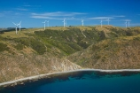 aerial;aerial-image;aerial-images;aerial-photo;aerial-photograph;aerial-photographs;aerial-photography;aerial-photos;aerial-view;aerial-views;aerials;alternative-energies;alternative-energy;coast;coastal;coastline;coastlines;coasts;Cook-Strait;electrical;electricity;electricity-generation;electricity-generators;energy;environment;environmental;generation;generator;generators;industrial;industry;Makara-Wind-Farm;Meridian;N.I.;N.Z.;New-Zealand;NI;North-Is;North-Island;NZ;Opau-Bay;power-generation;power-generators;Project-West-Wind;propeller;propellers;renewable-energies;renewable-energy;renewable-generation;renewable-power;S.I.;sea;seas;shore;shoreline;shorelines;shores;SI;South-Is;South-Island;spin;spining;Sth-Is;sustainable-energies;sustainable-energy;water;Wellington;West-Wind;West-Wind-farm;wind;wind-farm;wind-farms;wind-generator;wind-generators;wind-power;wind-power-plant;wind-power-plants;wind-turbine;wind-turbines;wind_farm;wind_farms;windfarm;windfarms;windmill;windmills;windturbine;windturbines;windy
