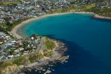aerial;aerial-image;aerial-images;aerial-photo;aerial-photograph;aerial-photographs;aerial-photography;aerial-photos;aerial-view;aerial-views;aerials;bay;bays;coast;coastal;coastline;coastlines;coasts;N.I.;N.Z.;New-Zealand;NI;North-Is;North-Island;NZ;Porirua;sea;seas;shore;shoreline;shorelines;shores;Te-Paokapo;Terrace-Rd;Terrace-Road;Titahi-Bay;water;Wellington;Wellington-Region