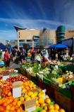Chaffers-Market;colorful;colour;colourful;commerce;commercial;fair;fairs;farmer-market;farmer-markets;farmers-market;farmers-markets;farmers-market;farmers-markets;festival;festivals;food;food-market;food-markets;food-stall;food-stalls;fruit;fruit-and-vegetable-market;fruit-and-vegetable-markets;fruit-and-vegetables;fruit-market;fruit-markets;fruits;gathering;Harborside-Market;Harbourside-Market;market;market-day;market-days;market-place;market_place;marketplace;markets;Museum-of-New-Zealand;N.I.;N.Z.;national-museum-and-art-gallery;New-Zealand;NI;North-Is.;North-Island;Nth-Is;NZ;orange;oranges;pedestrians;people;person;produce;produce-market;produce-markets;produce-stall;produce-stalls;product;products;retail;retailer;retailers;shop;shopper;shoppers;shopping;shops;stall;stalls;steet-scene;street-scene;street-scenes;Te-Papa-Market;Te-Papa-Tongarewa;vegetable;vegetables;Waitangi-Park-Market;Wellington;Wellington-Market