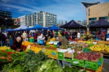 Chaffers-Market;colorful;colour;colourful;commerce;commercial;fair;fairs;farmer-market;farmer-markets;farmers-market;farmers-markets;farmers-market;farmers-markets;festival;festivals;food;food-market;food-markets;food-stall;food-stalls;fruit;fruit-and-vegetable-market;fruit-and-vegetable-markets;fruit-and-vegetables;fruit-market;fruit-markets;fruits;gathering;greens;Harborside-Market;Harbourside-Market;market;market-day;market-days;market-place;market_place;marketplace;markets;Museum-of-New-Zealand;N.I.;N.Z.;national-museum-and-art-gallery;New-Zealand;NI;North-Is.;North-Island;Nth-Is;NZ;pedestrians;people;person;produce;produce-market;produce-markets;produce-stall;produce-stalls;product;products;retail;retailer;retailers;shop;shopper;shoppers;shopping;shops;stall;stalls;steet-scene;street-scene;street-scenes;Te-Papa-Market;Te-Papa-Tongarewa;vegetable;vegetables;Waitangi-Park-Market;Wellington;Wellington-Market