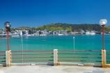 coast;coastal;harbor;harbors;harbour;harbours;lamp;lamps;light;lights;N.I.;N.Z.;New-Zealand;NI;North-Is.;North-Island;Nth-Is;NZ;Oriental-Bay;Oriental-Parade;Oriental-Pde;Port-Nicholson;Te-Ahumairangi-Hill;Te-Whanganui_a_Tara;Tinakori-Hill;Wellington;Wellington-Harbor;Wellington-Harbour;Wellington-Waterfront
