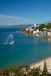 beach;beaches;coast;coastal;fountain;fountains;harbor;harbors;harbour;harbours;N.I.;N.Z.;New-Zealand;NI;North-Is.;North-Island;Nth-Is;NZ;Oriental-Bay;Port-Nicholson;Te-Whanganui_a_Tara;Wellington;Wellington-Harbor;Wellington-Harbour;Wellington-Waterfront