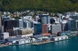 c.b.d.;CBD;central-business-district;cities;city;city-centre;cityscape;cityscapes;coast;coastal;down-town;downtown;Financial-District;harbor;harbors;harbour;harbours;high-rise;high-rises;high_rise;high_rises;highrise;highrises;Mount-Victoria;Mount-Victoria-Lookout;Mount-Victoria-Viewpoint;Mt.-Victoria;N.I.;N.Z.;New-Zealand;NI;North-Is.;North-Island;Nth-Is;NZ;office;office-block;office-blocks;office-building;office-buildings;offices;Port-Nicholson;Queens-Wharf;Queens-Wharf;Te-Ahumairangi-Hill;Te-Whanganui_a_Tara;Tinakori-Hill;view-Mt-Victoria;Wellington;Wellington-Harbor;Wellington-Harbour;Wellington-Waterfront