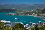 Blue-Bridge-ferries;Blue-Bridge-ferry;Bluebridge-ferries;Bluebridge-ferry;boat;boats;C.B.D.;CBD;Central-Business-District;coast;coastal;downtown;ferries;ferry;harbor;harbors;harbour;harbours;N.I.;N.Z.;New-Zealand;NI;North-Is.;North-Island;Nth-Is;NZ;Oriental-Bay;Oriental-Parade;Oriental-Pde;passenger-boat;passenger-boats;passenger-ferries;passenger-ferry;Port-Nicholson;public-transport;ship;shipping;ships;Te-Ahumairangi-Hill;Te-Whanganui_a_Tara;Tinakori-Hill;transport;transportation;travel;vessel;vessels;Wellington;Wellington-Harbor;Wellington-Harbour;Wellington-Waterfront