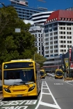 bus;buses;c.b.d.;capital;capitals;CBD;central-business-district;cities;city;city-centre;cityscape;cityscapes;coach;coaches;down-town;downtown;Financial-District;Go-Wellington-Bus;high-rise;high-rises;high_rise;high_rises;highrise;highrises;Lambton-Quay;motorbus;motorbuses;N.I.;N.Z.;New-Zealand;NI;North-Is;North-Is.;North-Island;Nth-Is;NZ;office;office-block;office-blocks;office-building;office-buildings;offices;omnibus;omnibuses;passenger-bus;passenger-buses;passenger-transport;public-transport;public-transportation;street-scene;street-scenes;tour-bus;tour-buses;transportation;Wellington;yellow