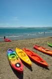 adventure;adventure-tourism;beach;beaches;boat;boats;canoe;canoeing;canoes;colorful;colourful;Days-Bay;Days-Bay-Beach;Eastbourne;hot;kayak;kayaker;kayaking;kayaks;N.I.;N.Z.;New-Zealand;NI;North-Is;North-Island;NZ;sea-kayak;sea-kayaking;sea-kayaks;summer;summer_time;summertime;tourism;vacation;vacations;water;Wellington;Wellington-Harbor;Wellington-Harbour