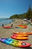 adventure;adventure-tourism;beach;beaches;boat;boats;canoe;canoeing;canoes;colorful;colourful;Days-Bay;Days-Bay-Beach;Days-Bay-Eastbourne;hot;kayak;kayaker;kayaking;kayaks;N.I.;N.Z.;New-Zealand;NI;North-Is;North-Island;NZ;pier;piers;quay;quays;sea-kayak;sea-kayaking;sea-kayaks;summer;summer_time;summertime;tourism;vacation;vacations;water;waterside;Wellington;Wellington-Harbor;Wellington-Harbour