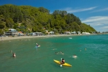 adventure;adventure-tourism;boat;boats;canoe;canoeing;canoes;Days-Bay;Days-Bay-Beach;Eastbourne;hot;kayak;kayaker;kayakers;kayaking;kayaks;N.I.;N.Z.;New-Zealand;NI;North-Is;North-Island;NZ;paddle;paddler;paddlers;paddling;people;person;sea-kayak;sea-kayaker;sea-kayakers;sea-kayaking;sea-kayaks;summer;summer_time;summertime;swimmer;swimmers;tourism;tourist;tourists;vacation;vacations;water;Wellington;Wellington-Harbor;Wellington-Harbour