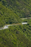 bend;bends;bush;corner;corners;curve;curves;driving;forest;highway;highways;N.I.;N.Z.;native;native-bush;New-Zealand;NI;North-Is;North-Island;NZ;open-road;open-roads;Rimutaka-Crossing;Rimutaka-Hill-Road;Rimutaka-Range;Rimutaka-Ranges;Rimutaka-Road;road;road-trip;roads;State-Highway-2;State-Highway-Two;steep;transport;transportation;travel;traveling;travelling;trip;Wellington