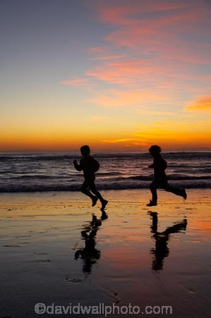 beach;beaches;boy;boys;brother;brothers;calm;child;children;cloud;clouds;coast;coastal;coastline;coastlines;coasts;dusk;evening;families;family;foreshore;girl;girls;Greymouth;Karoro;kid;kids;little-boy;little-girl;N.Z.;New-Zealand;nightfall;NZ;ocean;orange;people;person;placid;play;playing;quiet;reflection;reflections;run;running;S.I.;sea;serene;shore;shoreline;shorelines;shores;SI;sibbling;sibblings;sister;sisters;skies;sky;small-boys;small-girls;smooth;South-Is;South-Island;still;sunset;sunsets;Tasman-Sea;tranquil;twilight;water;West-Coast;Westland
