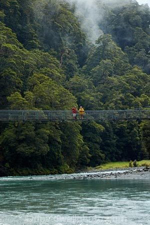 Beech-Forest;Blue-Pools;Blue-Pools-Track;Blue-Pools-Walk;bridge;bridges;bush;female;females;foot-bridge;foot-bridges;footbridge;footbridges;forest;forests;girl;Haast-Pass;M.R.;Makarora;Makarora-River;model-release;model-released;Mount-Aspiring-National-Park;MR;Mt-Aspiring-N.P.;Mt-Aspiring-National-Park;Mt-Aspiring-NP;N.Z.;national-park;national-parks;native-bush;native-forest;native-forests;native-tree;native-trees;native-woods;natural;nature;New-Zealand;NZ;Otago;pedestrian-bridge;pedestrian-bridges;people;person;river;rivers;S.I.;SI;South-Is;South-Island;Sth-Is;suspension-bridge;suspension-bridges;swing-bridge;swing-bridges;tourism;tourist;tourists;travel;tree;trees;West-Coast;Westland;wire-bridge;wire-bridges;woman;women;wood;woods