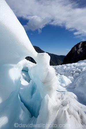 alp;alpine;alps;crevasse;crevasses;danger;Franz-Josef-Glacier;glacial;glacier;glaciers;ice;ice-formation;ice-formations;icy;inside;main-divide;mount;mountain;mountainous;mountains;mountainside;mt;mt.;New-Zealand;outdoors;range;ranges;South-Island;South-West-New-Zealand-World-He;southern-alps;Te-Poutini-National-Park;Te-Wahipounamu;West-Coast;westland;westland-national-park