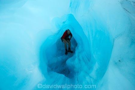 adventure;adventurous;alp;alpine;alps;Blue-Ice-Cave;blue-ice-caves;cave;caves;caving;climb;climbers;climbing;crampon;crampons;crevasse;crevasses;danger;exciting;exhilarating;Franz-Josef-Glacier;glacial;glacier;glaciers;heli-hike;heli-hiker;heli-hikers;heli_hike;heli_hiker;heli_hikers;hike;hiker;hikers;ice;ice-cave;ice-caves;ice-caving;icy;inside;main-divide;mount;mountain;mountainous;mountains;mountainside;mt;mt.;New-Zealand;outdoors;range;ranges;South-Island;South-West-New-Zealand-World-He;southern-alps;Te-Poutini-National-Park;Te-Wahipounamu;thrilling;trek;trekker;trekkers;West-Coast;westland;Westland-National-Park
