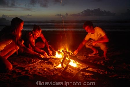 Beach;beaches;boy;boys;burn;burning;burns;camp;camp-fire;camp-fires;camp_fire;camp_fires;campfire;campfires;camping;children;cook;cooking;drift-wood;drift_wood;driftwood;dusk;families;family;female;fire;fires;flame;flames;girl;girls;heat;holiday;hot;marshmellow;marshmellows;model-release;model-released;mother;mothers;MR;N.Z.;New-Zealand;night;night-time;night_time;NZ;people;person;Punakaiki;S.I.;SI;South-Is;South-Is.;South-Island;Sth-Is;Tasman-Sea;Toasting-Marshmellows;tourism;tourist;tourists;travel;travellers;travelling;twilight;vacation;warmth;West-Coast;Westland