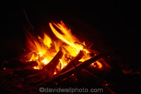 Beach;beaches;burn;burning;burns;camp;camp-fire;camp-fires;camp_fire;camp_fires;campfire;campfires;camping;drift-wood;drift_wood;driftwood;dusk;fire;fires;flame;flames;girl;heat;hot;N.Z.;New-Zealand;night;night-time;night_time;NZ;Punakaiki;S.I.;SI;South-Is;South-Is.;South-Island;Sth-Is;tourism;travel;twilight;vacation;warmth;West-Coast;Westland