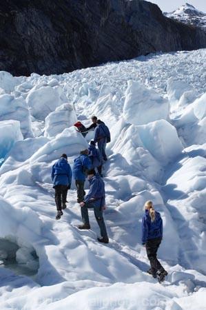 adventure;adventurous;alp;alpine;alps;climb;climbers;climbing;crampon;crampons;Franz-Josef-Glacier;glacial;glacier;glaciers;group;heli-hike;heli-hiker;heli-hikers;heli_hike;heli_hiker;heli_hikers;hike;hiker;hikers;ice;icy;main-divide;mount;mountain;mountainous;mountains;mountainside;mt;mt.;New-Zealand;outdoors;range;ranges;South-Island;South-West-New-Zealand-World-He;southern-alps;Te-Poutini-National-Park;Te-Wahipounamu;tramper;trampers;trek;trekker;trekkers;walk;walker;walkers;West-Coast;westland;Westland-National-Park