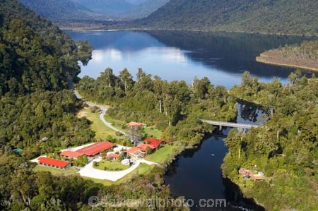 aerial;aerial-photo;aerial-photography;aerial-photos;aerial-view;aerial-views;aerials;beautiful;beauty;Beech-Forest;Blue-River;bush;calm;eco-tourism;eco-tourist;eco-tourists;eco_tourism;eco_tourist;eco_tourists;ecotourism;ecotourist;ecotourists;endemic;forest;forests;green;heritage-area;lake;Lake-Moeraki;Lake-Moeraki-Wilderness-Lodge;lakes;Moeraki-River;n.z.;native;native-bush;natives;natural;nature;new-zealand;Nothofagus;nz;placid;rain-forest;rain-forests;rain_forest;rain_forests;rainforest;rainforests;reflection;reflections;river;rivers;S.I.;scene;scenic;serene;SI;South-Island;southern-beeches;still;te-wahi-pounamu;te-wahipounamu;te-wahipounamu-south_west-new;timber;tranquil;tree;trees;water;west-coast;westland;Wilderness-Lodge-Lake-Moeraki;wood;woods;world-heirtage-site;world-heirtage-sites;world-heritage-area;world-heritage-areas