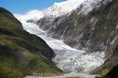 alp;alpine;alps;altitude;Franz-Josef-Glacier;glacial;glacier;glaciers;high-altitude;main-divide;mount;mountain;mountain-peak;mountainous;mountains;mountainside;mt;mt.;N.Z.;New-Zealand;NZ;peak;peaks;range;ranges;S.I.;SI;snow;snow-capped;snow_capped;snowcapped;snowy;South-Is.;South-Island;South-West-New-Zealand-World-Heritage-Area;southern-alps;summit;summits;Te-Poutini-National-Park;Te-Wahipounamu;terminal-face;view-from-Sentinel-Rock;West-Coast;Westland;westland-national-park;World-Heritage-Area