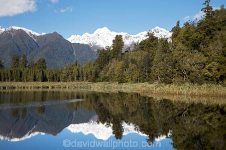 alp;alpine;alps;altitude;Aoraki;Aoraki-Mount-Cook;Aoraki-Mt-Cook;Aoraki-Mt.-Cook;beautiful;beauty;bush;calm;endemic;forest;forests;green;high-altitude;lake;Lake-Matheson;lakes;main-divide;mount;Mount-Cook;Mount-Tasman;mountain;mountain-peak;mountainous;mountains;mountainside;mt;Mt-Cook;Mt-Tasman;mt.;Mt.-Cook;Mt.-Tasman;N.Z.;native;native-bush;natives;natural;nature;New-Zealand;NZ;peak;peaks;placid;quiet;rain-forest;rain-forests;rain_forest;rain_forests;rainforest;rainforests;range;ranges;reflection;reflections;S.I.;scene;scenic;serene;SI;smooth;snow;snow-capped;snow_capped;snowcapped;snowy;South-Is.;South-Island;South-West-New-Zealand-World-Heritage-Area;southern-alps;still;summit;summits;Te-Poutini-National-Park;Te-Wahipounamu;tranquil;tree;tree-trunk;tree-trunks;trees;water;West-Coast;Westland;Westland-National-Park;wood;woods;World-Heritage-Area