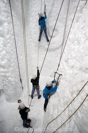 action;adrenaline;adrenaline-junkie;adventure;adventure-tourism;climb;climber;climbers;climbing;crampon;crampons;danger;dangerous;excite;excitement;exciting;Franz-Josef-Glacier;frighten;frightening;fun;heghts;height;high;Hukawai-Glacier-Centre;ice-axe;ice-axes;ice-climber;ice-climbers;ice_axe;ice_axes;Indoor-Ice-Climbing;N.Z.;New-Zealand;NZ;rope;ropes;S.I.;scary;SI;South-Is.;South-Island;West-Coast;Westland