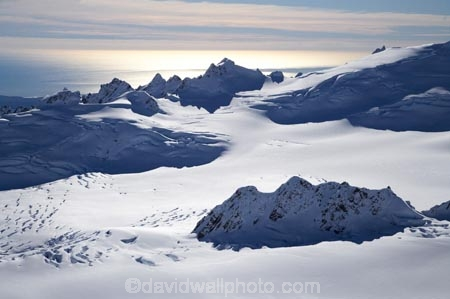 above;aerial;aerial-photo;aerial-photograph;aerial-photographs;aerial-photography;aerial-photos;aerial-view;aerial-views;aerials;alp;alpine;alps;backcountry;Chamberlin-Snow-Field;Chamberlin-Snowfield;cold;crevasse;crevasses;Frans-Josef-Glacier-neve;Frans-Josef-neve;Franz-Josef-Glacier;Geikie-Snow-Field;Geikie-Snowfield;glacial;glacier;glaciers;high-altitude;highcountry;ice;icy;Mackay-Rocks;main-divide;mount;mountain;mountainous;mountains;mountainside;mt;mt.;N.Z.;neve;New-Zealand;NZ;outdoors;range;ranges;S.I.;SI;snow;snowy;South-Is.;South-Island;South-West-New-Zealand-World-Heritage-Area;southern-alps;Tasman-Sea;Te-Poutini-National-Park;Te-Wahipounamu;West-Coast;Westland;westland-national-park;White;winter;World-Heritage-Area