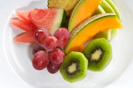 cafe;cafes;color;colorful;colors;colour;colourful;colours;cuisine;culinary;dine;dining;eat;eating;entrees;food;fresh-fruit;fresh-fruits;fruit;fruits;gourmet;grape;grapes;green;kiwifruit;kiwifruits;Lake-Moeraki-Wilderness-Lodge;meal;melon;melons;N.Z.;New-Zealand;nutrition;NZ;orange;papaya;papayas;pawpaw;pawpaws;pineapple;pineapples;pink;red;restaurant;restaurants;rock-melon-rockmelon;rock-melons;rockmelons;S.I.;SI;South-Island;starter;watermelon;watermelons;West-Coast;Westland;Wilderness-Lodge-Lake-Moeraki