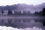 bush;calm;dawn;early-morning;fog;foggy;forest;forests;grey;lakes;magic;magical;mist;misty;mysterious;mystical;natural;nature;peace;peaceful;reflection;reflections;serene;tree;trees;water