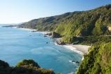 bay;bays;beach;beaches;Buller-District;Buller-Region;coast;coastal;coastline;coastlines;coasts;foreshore;Irimahuwhero-Viewpoint;Meybille-Bay;N.Z.;new-zealand;NZ;ocean;Paparoa-N.P.;Paparoa-National-Park;Paparoa-NP;S.I.;sand;sea;shore;shoreline;shorelines;shores;SI;South-Is;South-Island;surf;Tasman-Sea;water;West-Coast;westland