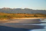 Beach;beaches;Buller-District;Buller-Region;Cape-Foulwind;Cape-Foulwind-Walkway;coast;coastal;coastline;coastlines;coasts;foreshore;N.Z.;New-Zealand;NZ;ocean;Paparoa-Range;S.I.;sea;shore;shoreline;shorelines;shores;SI;South-Is;South-Island;Tasman-Sea;Tauranga-Bay;water;West-Coast;Westland