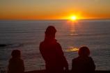 boy;boys;brother;brothers;Buller-District;Buller-Region;camera-flare;Cape-Foulwind;Cape-Foulwind-Walkway;child;children;coast;coastal;coastline;coastlines;coasts;dusk;evening;families;family;flare;foreshore;girl;girls;kid;kids;lens-flare;little-boy;little-girl;mother;mothers;N.Z.;New-Zealand;nightfall;NZ;ocean;orange;people;person;S.I.;sea;shore;shoreline;shorelines;shores;SI;sibbling;sibblings;sister;sisters;sky;small-boys;small-girls;South-Is;South-Island;sunset;sunsets;Tasman-Sea;twilight;water;West-Coast;Westland