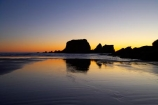 beach;beaches;Buller-District;Buller-Region;calm;Cape-Foulwind;Cape-Foulwind-Walkway;coast;coastal;coastline;coastlines;coasts;dusk;evening;foreshore;N.Z.;New-Zealand;nightfall;NZ;ocean;orange;placid;quiet;reflection;reflections;S.I.;sea;serene;shore;shoreline;shorelines;shores;SI;sky;smooth;South-Is;South-Island;still;sunset;sunsets;Tasman-Sea;Tauranga-Bay;tranquil;twilight;Wall-Island;water;West-Coast;Westland