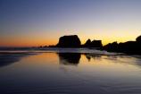 beach;beaches;Buller-District;Buller-Region;calm;Cape-Foulwind;Cape-Foulwind-Walkway;coast;coastal;coastline;coastlines;coasts;dusk;evening;foreshore;N.Z.;New-Zealand;nightfall;NZ;ocean;orange;placid;quiet;reflection;reflections;S.I.;sea;serene;shore;shoreline;shorelines;shores;SI;sky;smooth;South-Is;South-Island;still;sunset;sunsets;Tasman-Sea;Tauranga-Bay;tranquil;twilight;Wall-Island;water;West-Coast;Westland
