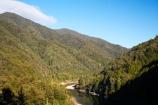 Buller-District;Buller-Gorge;Buller-Region;Buller-River;N.Z.;New-Zealand;NZ;river;rivers;S.I.;SI;South-Is;South-Island;Upper-Buller-Gorge;West-Coast;Westland
