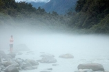 boy;Cook-River;fog;foggy;fogs;Fox-Glacier;inversion;inversion-layer;inversion-layers;male;man;mist;mists;misty;model-release;model-released;MR;N.Z.;New-Zealand;NZ;S.I.;SI;South-Is;South-Island;Sth-Is;tourism;tourist;tourists;unusual;unusual-weather;weather;Weheka;West-Coast;Westland