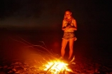 Beach;beaches;burn;burning;burns;camp;camp-fire;camp-fires;camp_fire;camp_fires;campfire;campfires;camping;children;drift-wood;drift_wood;driftwood;dusk;female;fire;fires;flame;flames;girl;girls;heat;holiday;hot;model-release;model-released;MR;N.Z.;New-Zealand;night;night-time;night_time;NZ;people;person;Punakaiki;S.I.;SI;South-Is;South-Is.;South-Island;Sth-Is;tourism;tourist;tourists;travel;travellers;travelling;twilight;vacation;warmth;West-Coast;Westland