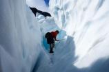 adventure;adventurous;alp;alpine;alps;crevasse;crevasses;Franz-Josef-Glacier;glacial;glacier;glaciers;guide;guides;heli-hike;heli-hiker;heli-hikers;heli_hike;heli_hiker;heli_hikers;hike;hiker;hikers;ice;ice-axe;ice-axes;ice_axe;ice_axes;icy;main-divide;mount;mountain;mountainous;mountains;mountainside;mt;mt.;New-Zealand;outdoors;range;ranges;South-Island;South-West-New-Zealand-World-He;southern-alps;Te-Poutini-National-Park;Te-Wahipounamu;tramper;trampers;trek;trekker;trekkers;walk;walker;walkers;West-Coast;westland;westland-national-park