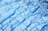 above;aerial;aerials;alp;alpine;alps;crevasse;crevasses;danger;Franz-Josef-Glacier;glacial;glacier;glaciers;ice;ice-formation;ice-formations;icy;main-divide;mount;mountain;mountainous;mountains;mountainside;mt;mt.;New-Zealand;outdoors;pattern;patterns;range;ranges;South-Island;South-West-New-Zealand-World-He;southern-alps;Te-Poutini-National-Park;Te-Wahipounamu;texture;textures;West-Coast;westland;westland-national-park