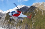 air-craft;aircraft;aircrafts;alp;alpine;alps;aviating;aviation;aviator;aviators;chopper;choppers;flight;flights;fly;flyer;flyers;flying;Franz-Josef-Glacier;Helicopter;helicopters;land;landing;main-divide;mount;mountain;mountainous;mountains;mountainside;mt;mt.;New-Zealand;outdoors;pilot;pilots;range;ranges;rotor;sky;South-Island;South-West-New-Zealand-World-He;southern-alps;Te-Poutini-National-Park;Te-Wahipounamu;tourism;tourist-flight;tourist-flights;West-Coast;westland;westland-national-park