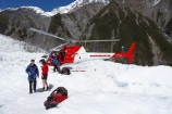 adventure;adventurous;air-craft;aircraft;aircrafts;alp;alpine;alps;aviating;aviation;aviator;aviators;chopper;choppers;climb;climbers;climbing;crampon;crampons;flight;flights;fly;flyer;flyers;flying;Franz-Josef-Glacier;glacial;glacier;glaciers;group;heli-hike;heli-hiker;heli-hikers;heli_hike;heli_hiker;heli_hikers;Helicopter;helicopters;hike;hiker;hikers;ice;ice-formation;ice-formations;icy;land;landing;main-divide;mount;mountain;mountainous;mountains;mountainside;mt;mt.;New-Zealand;outdoors;pilot;pilots;range;ranges;rotor;sky;South-Island;South-West-New-Zealand-World-He;southern-alps;Te-Poutini-National-Park;Te-Wahipounamu;tourism;tourist-flight;tourist-flights;tramper;trampers;trek;trekker;trekkers;walk;walker;walkers;West-Coast;westland;westland-national-park